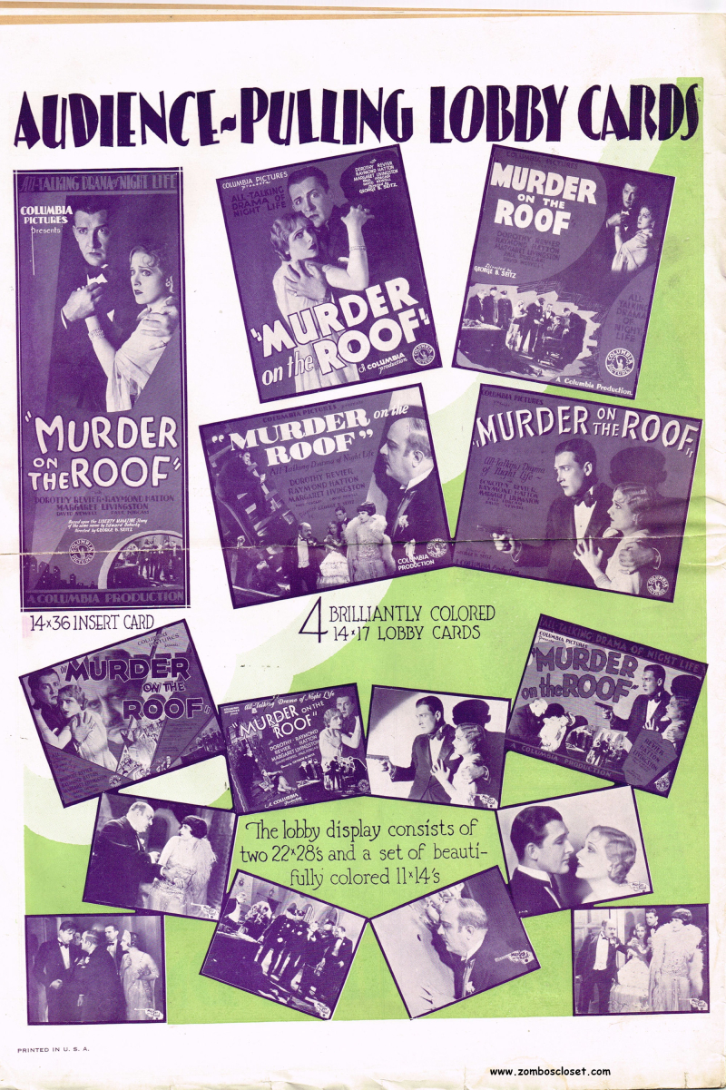 Murder on the Roof  Pressbook_000011