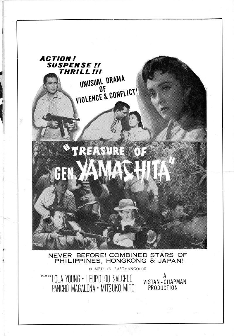 Treasure of Gen Yamashita Pressbook_000009