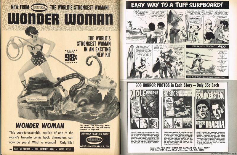 Monster World Issue 9_000033
