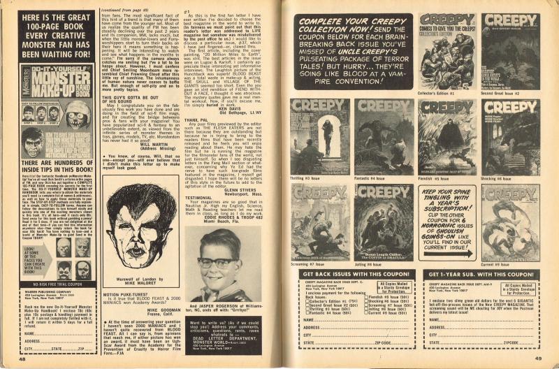 Monster World Issue 9_000027