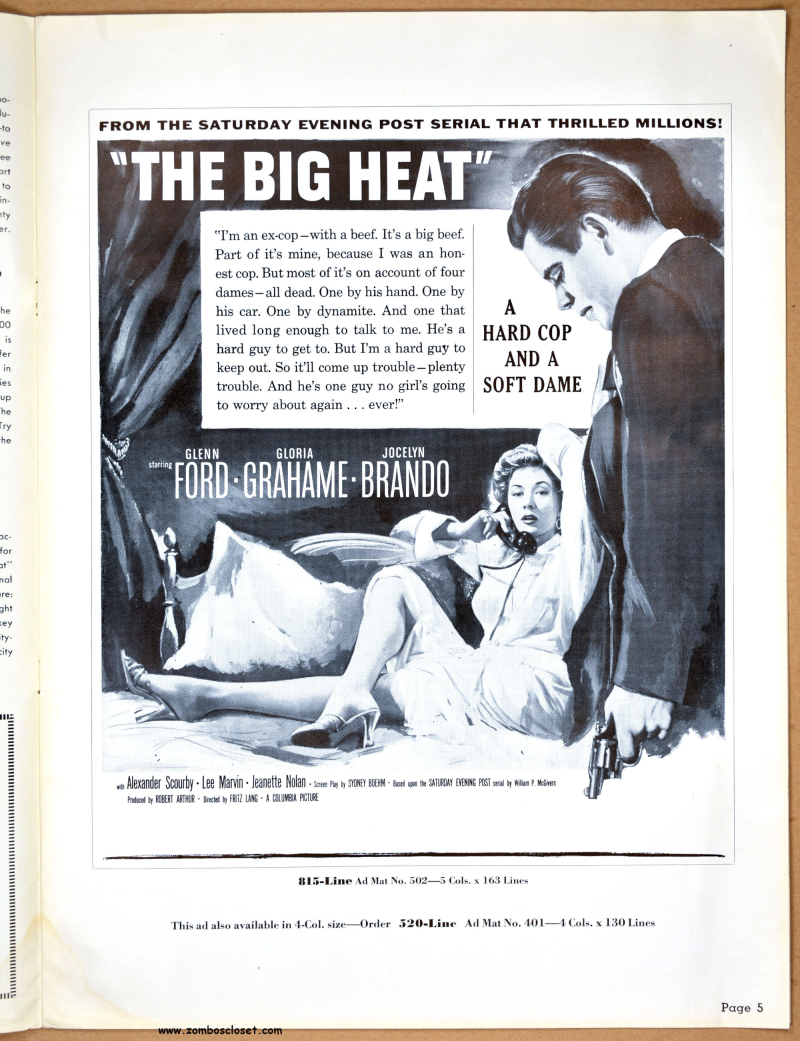 The Big Heat Pressbook 05