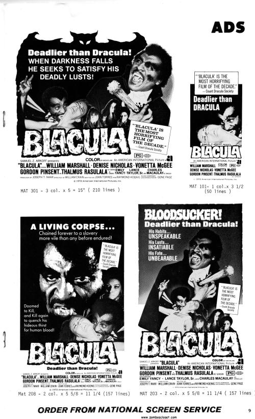 Blacula Pressbook_0004