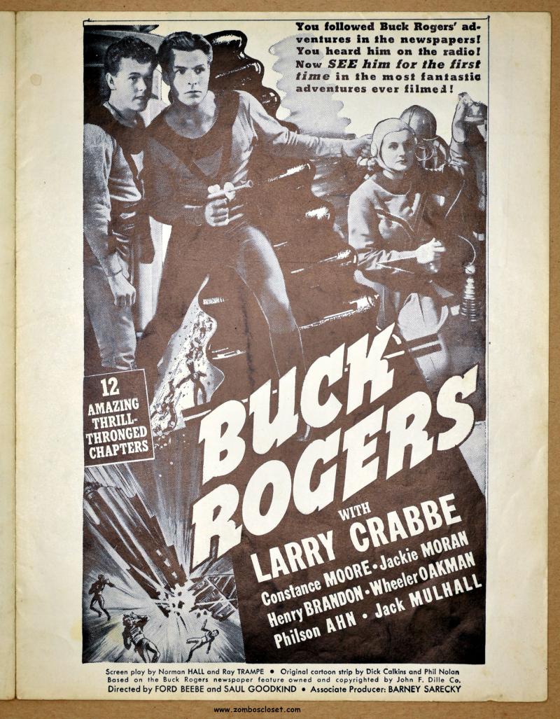 Buck Rogers 01