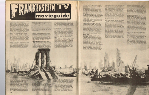 Castle of Frankenstein Issue 21_0014