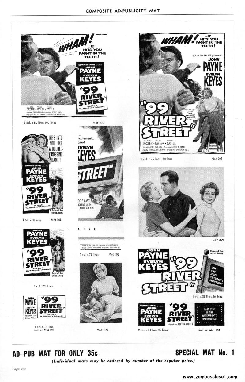99 River Street Pressbook_000001