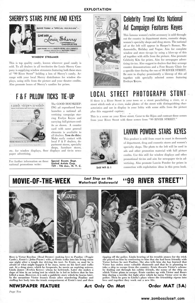 99 River Street Pressbook_000009