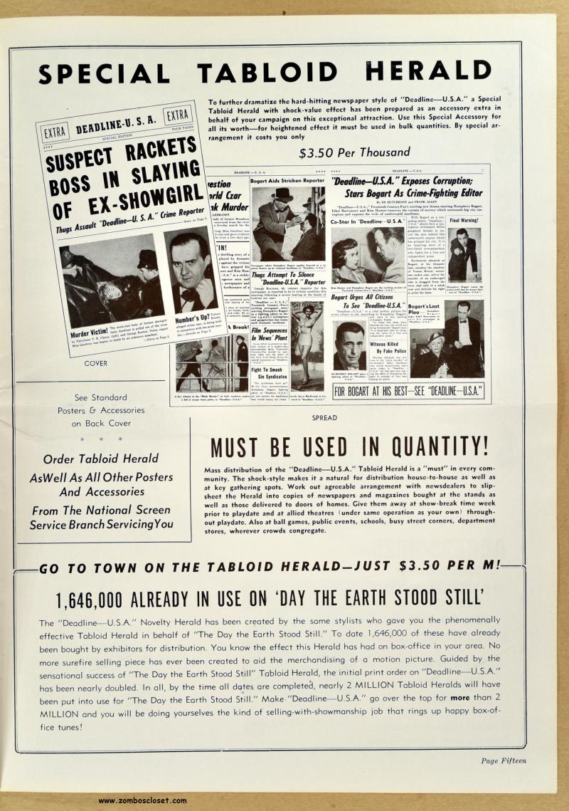Deadline-USA Pressbook 13