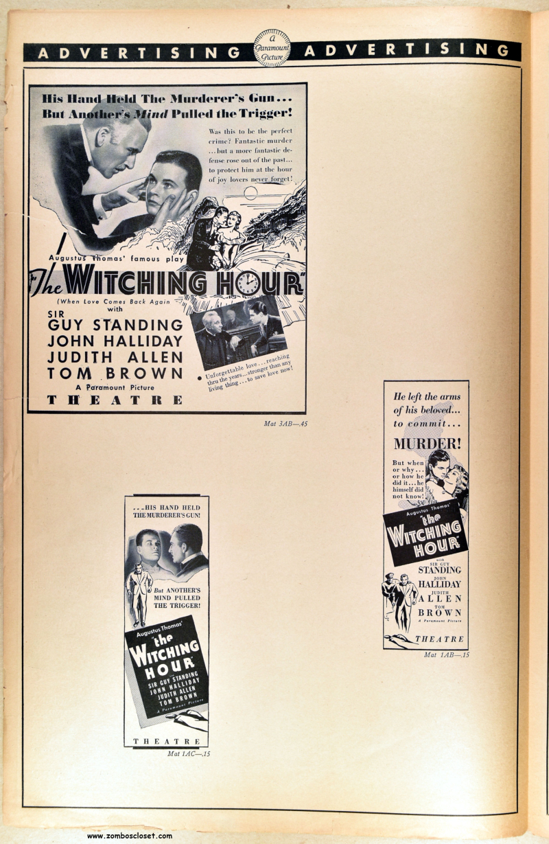 Witching Hour Pressbook 09