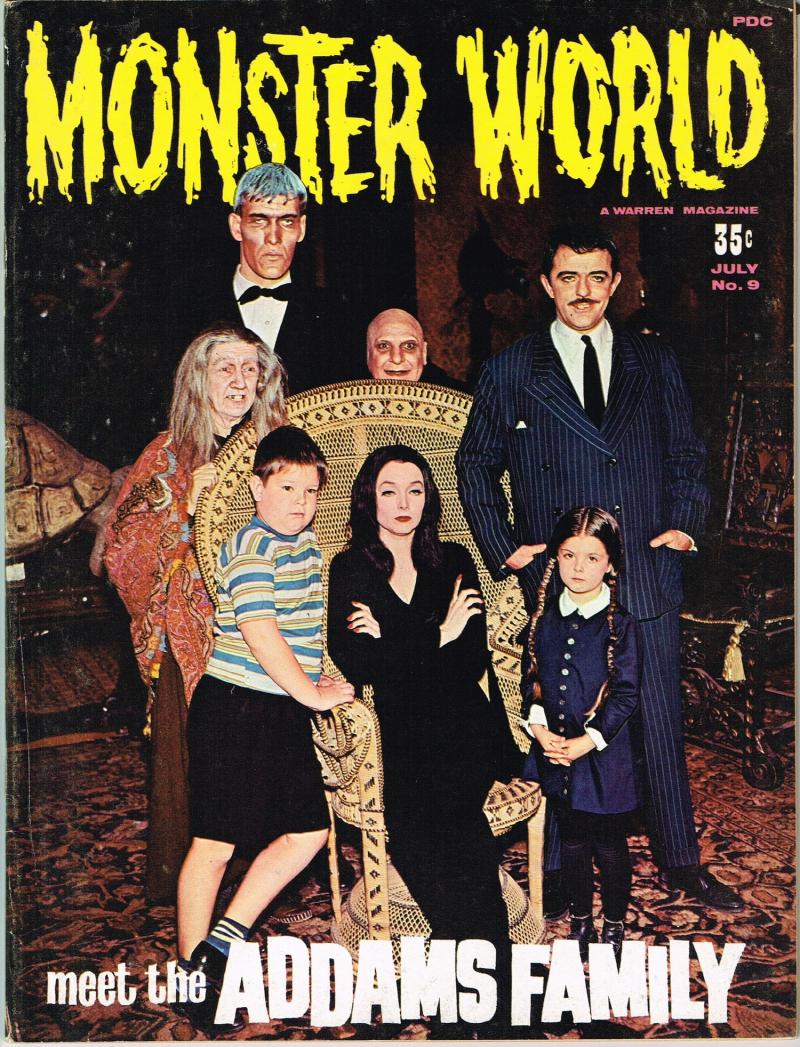 Monster World Issue 9_000001