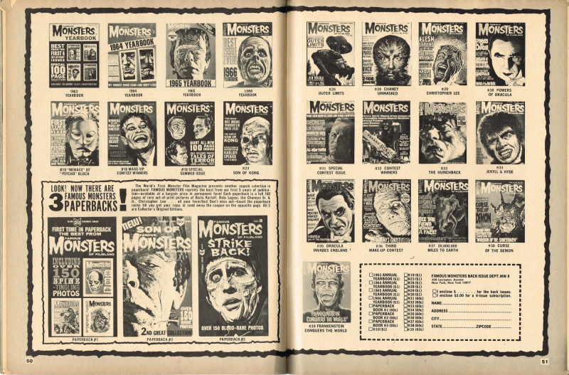 Monster World Issue 9_000028