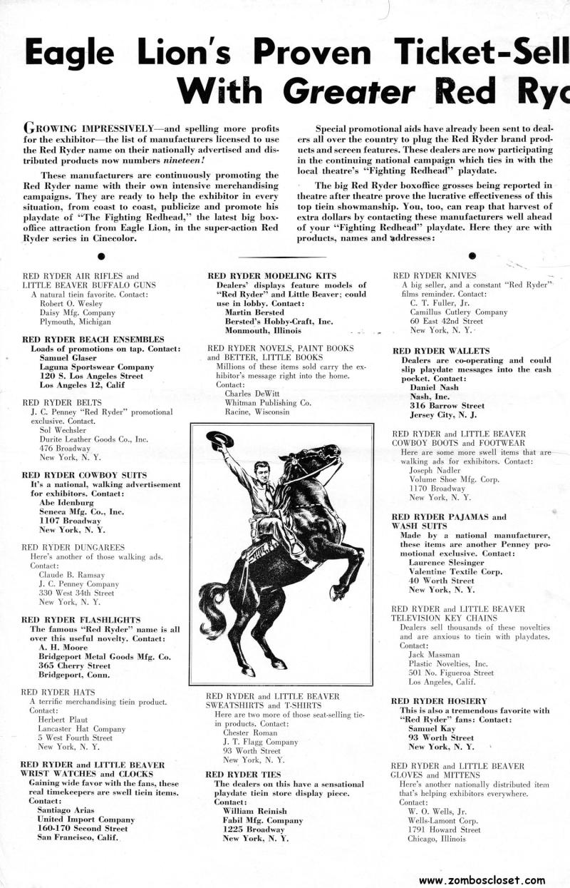 Red Ryder Pressbook_000001