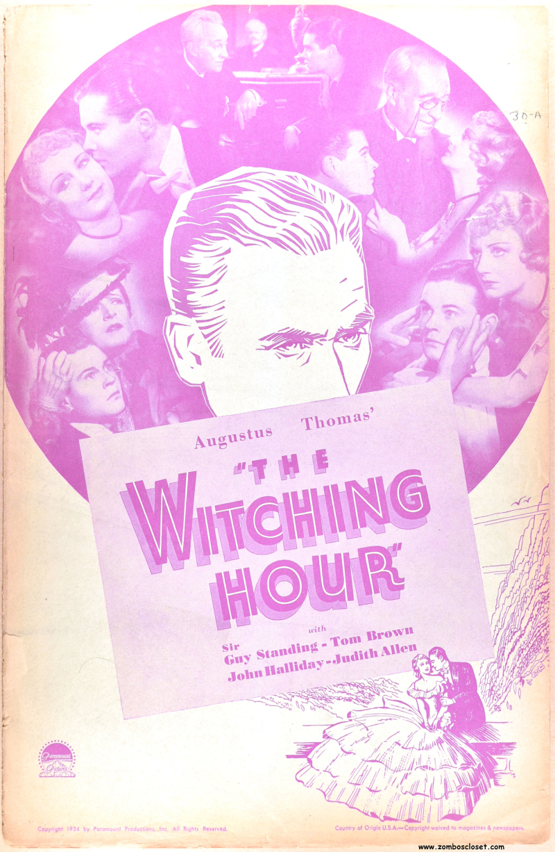Witching Hour Pressbook 01