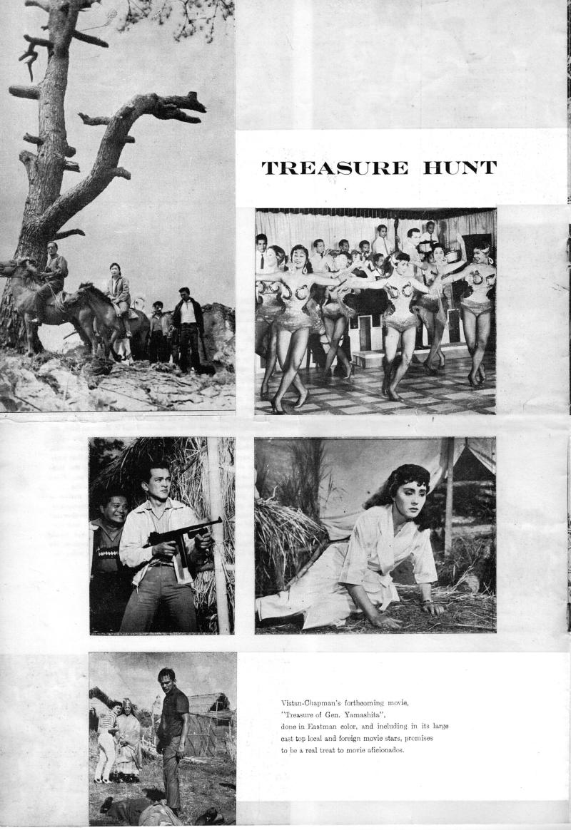 Treasure of Gen Yamashita Pressbook_000001