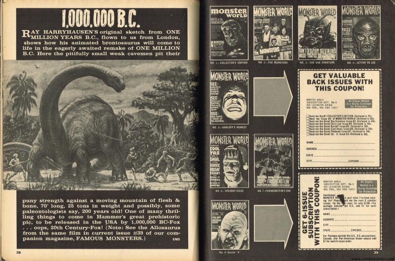 Monster World Issue 9_000017