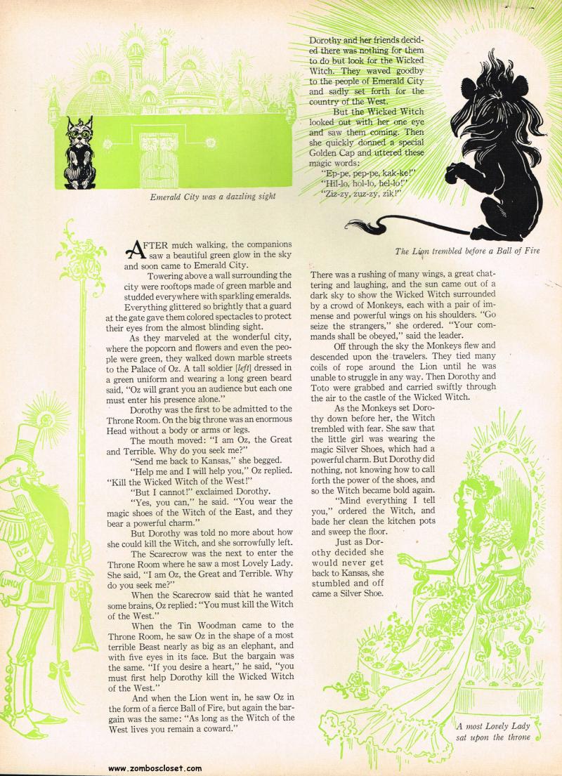 Wonderful Wizard of Oz_000001