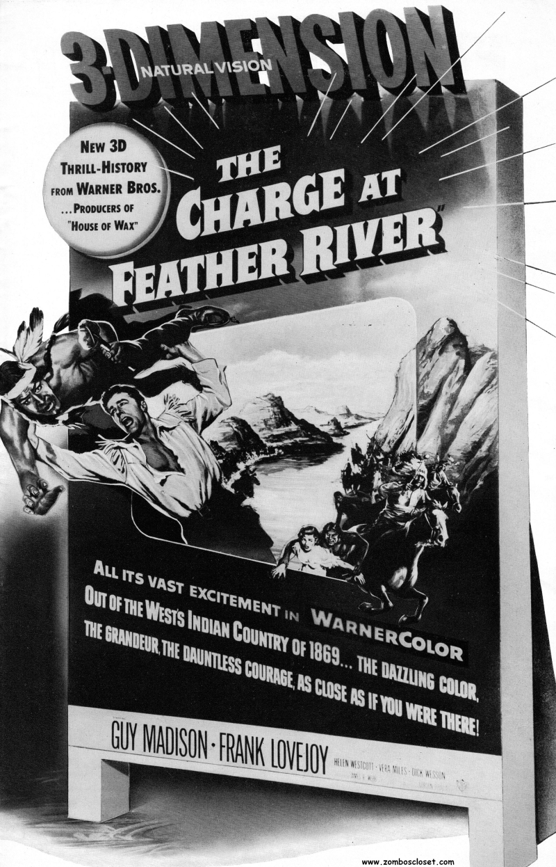 Charge at Feather River Pressbook_000001
