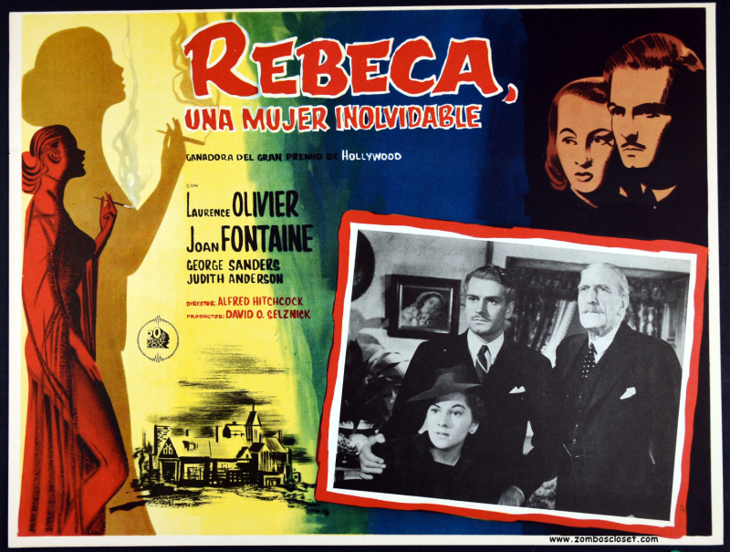 Rebecca 01