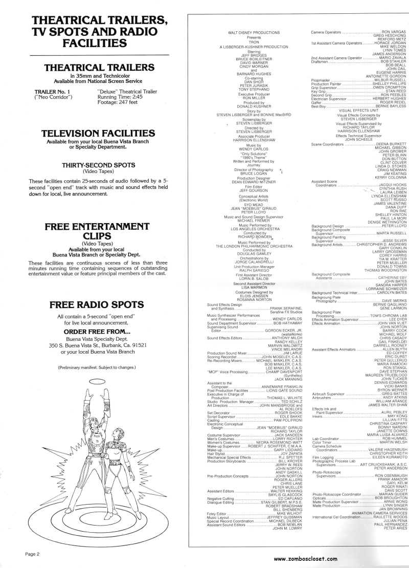 Tron Pressbook_000001