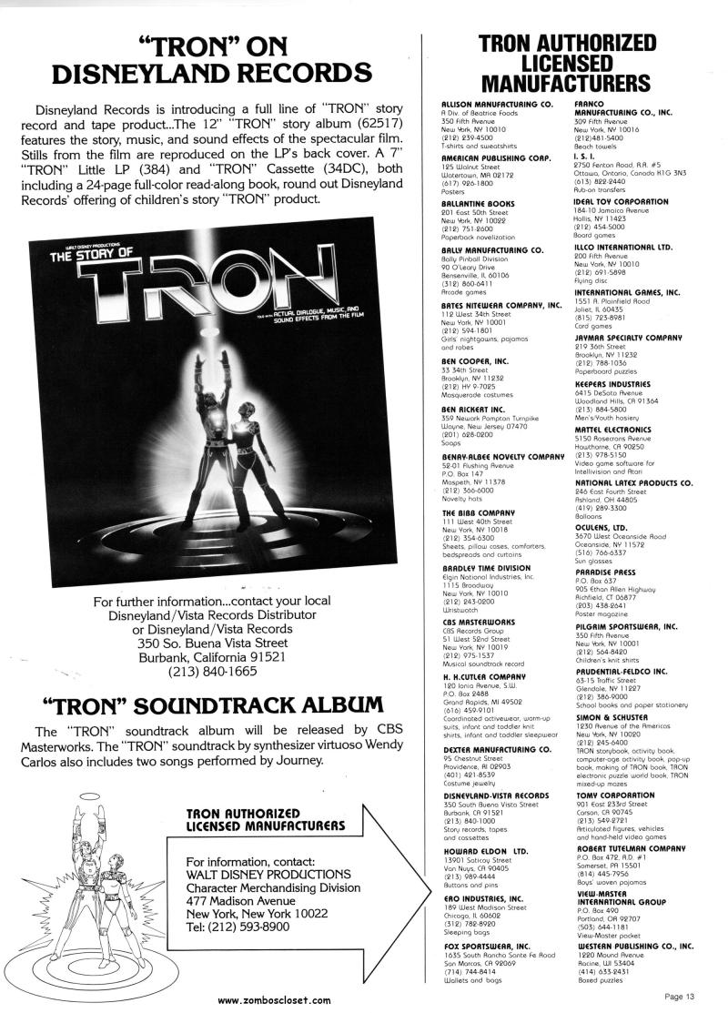 Tron Pressbook_000009
