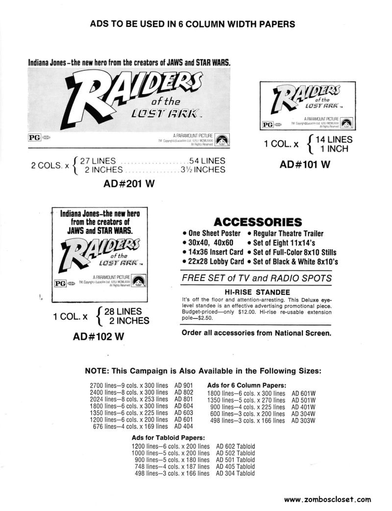 Indiana Jones Pressbook_000017