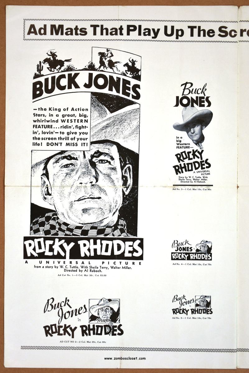 Rocky Rhodes 01