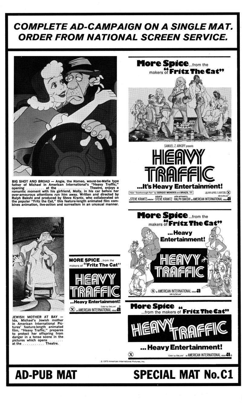 Heavy Traffic Pressbook_000009