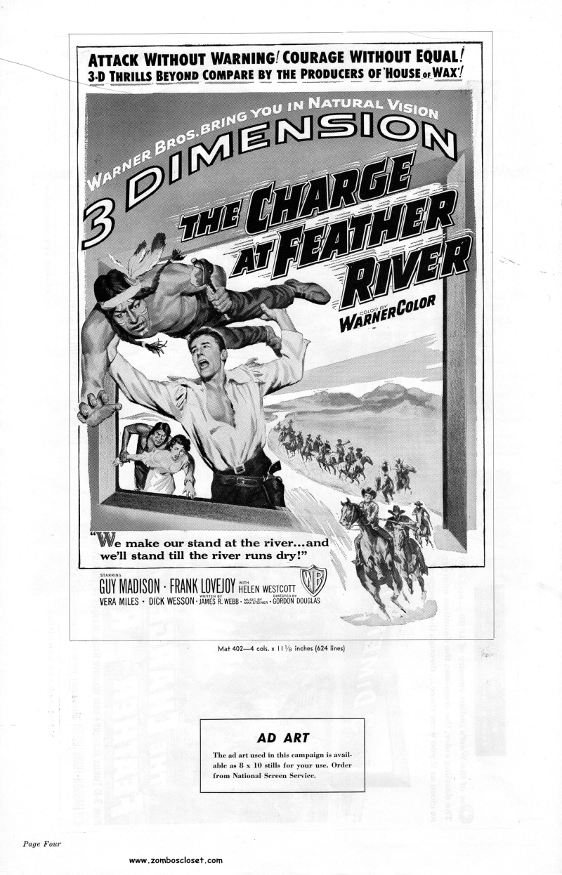 Charge at Feather River Pressbook_000017