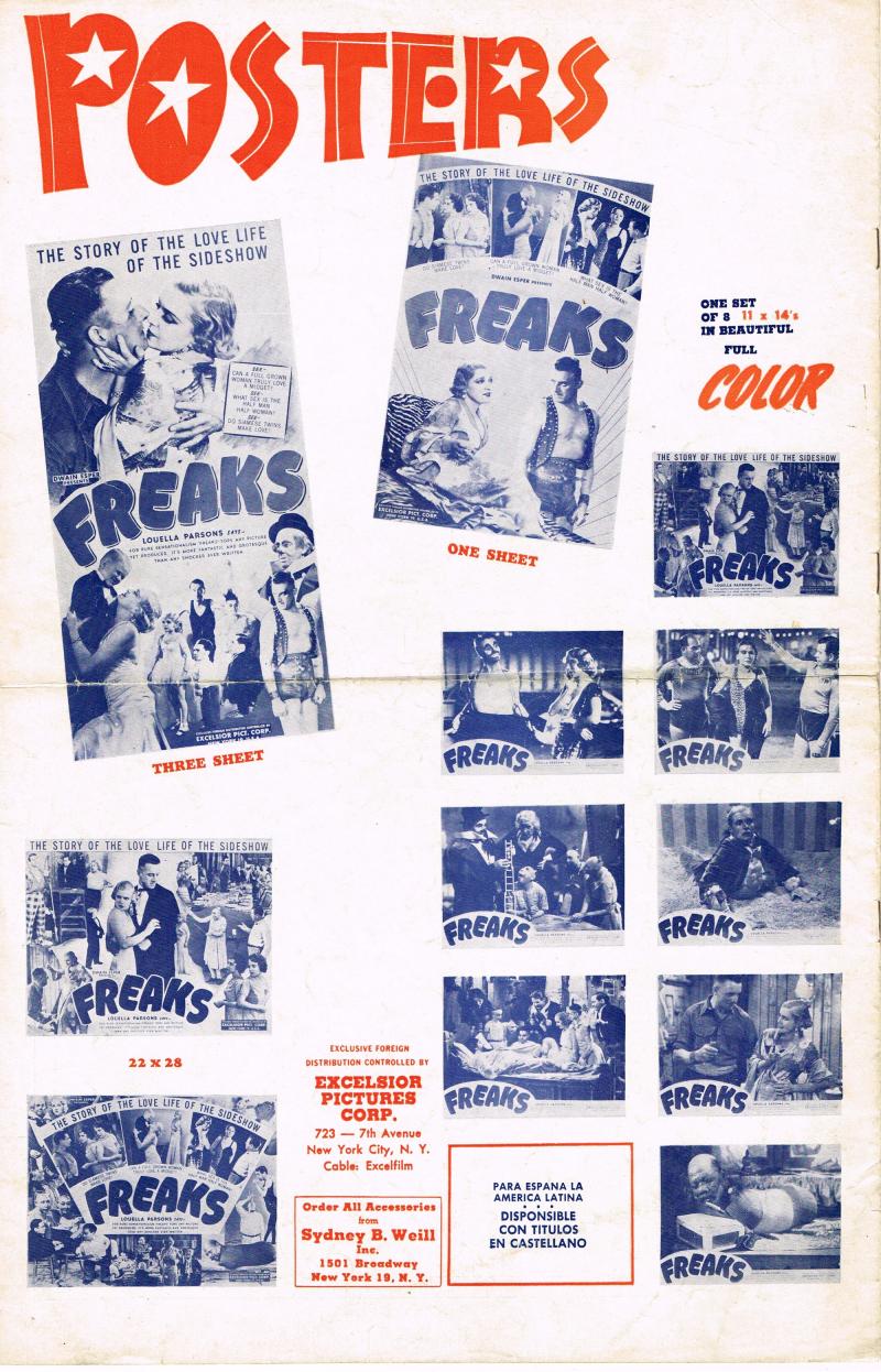 Freaks Re-Release Pressbook_000001