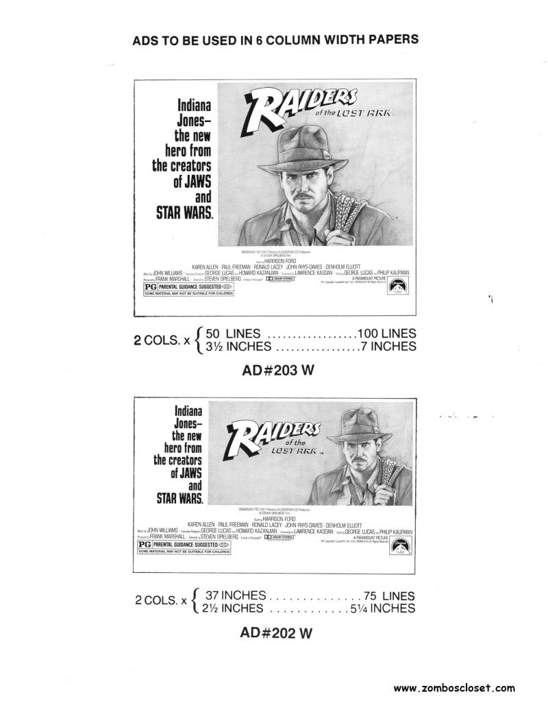 Indiana Jones Pressbook_000009