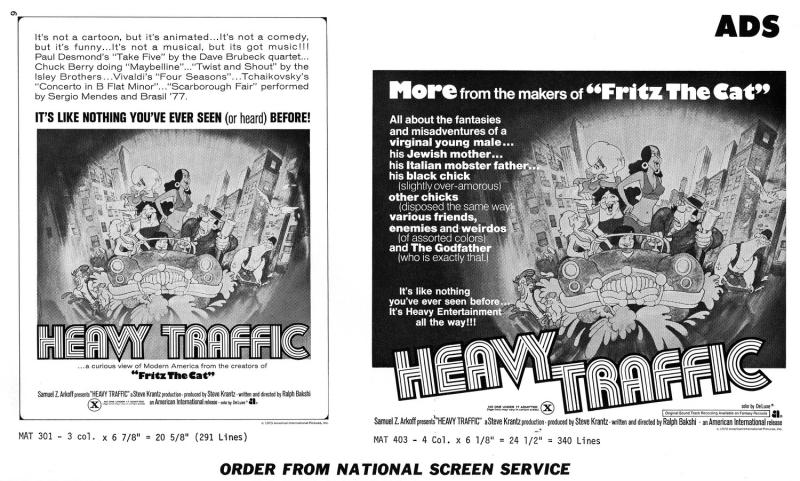 Heavy Traffic Pressbook_000001