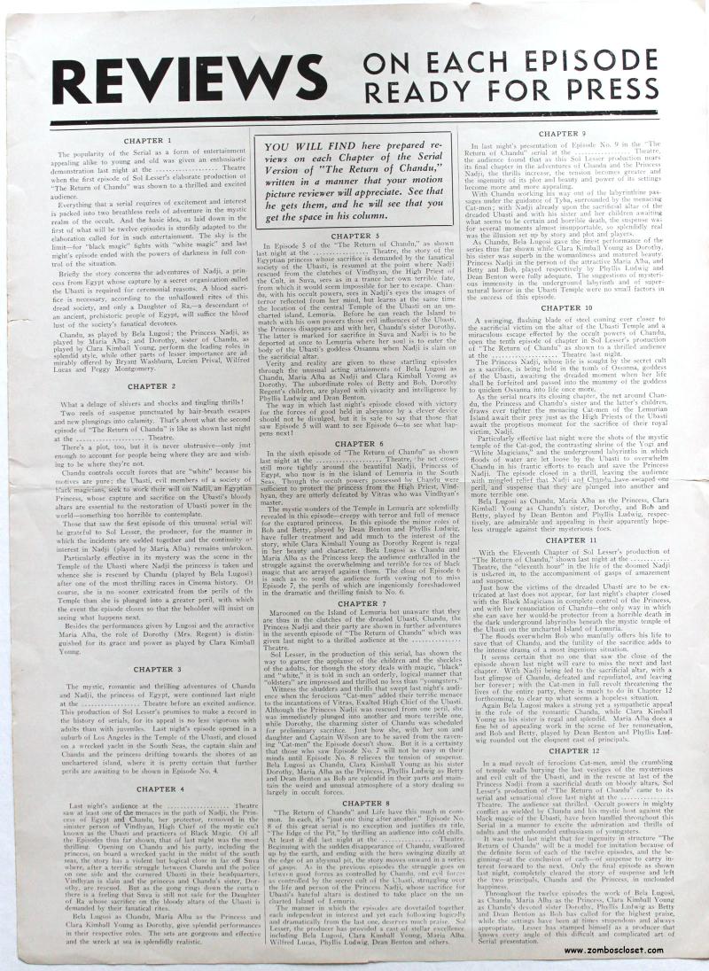 Pressbook-return-chandu-2