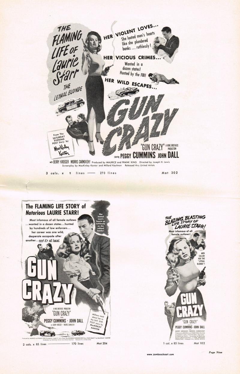 Gun Crazy Pressbook_000010