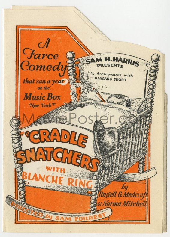 Herald_cradle_snatchers_a_CS05161_B