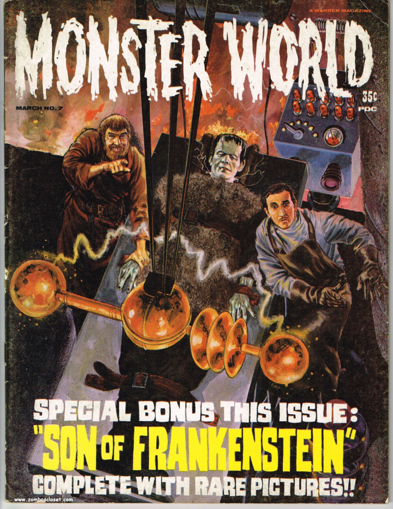 Monster World Issue 7_000001
