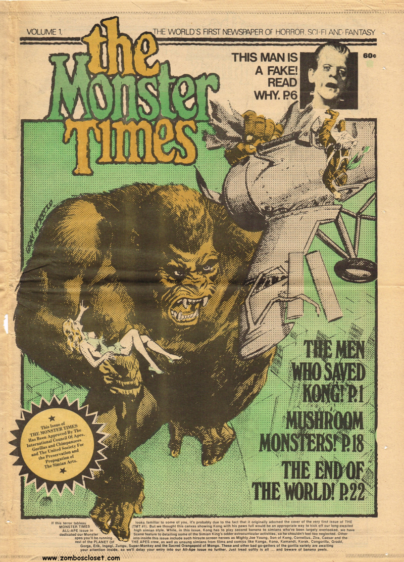 The Monster Times Issue 33_000000