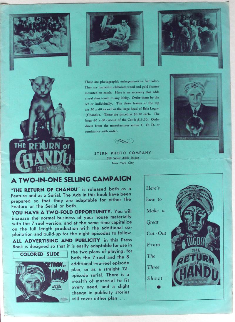 Pressbook-return-chandu-10
