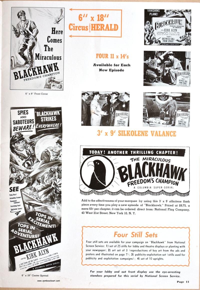 Blackhawk Pressbook 08