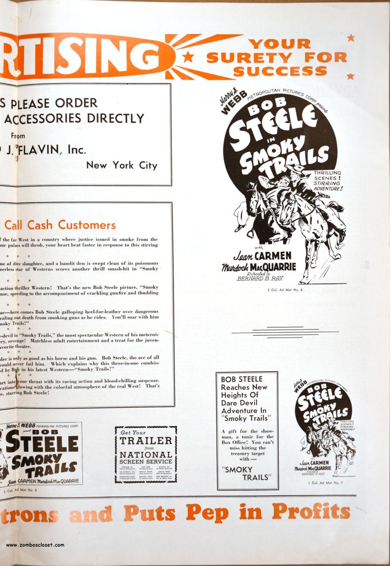 Smoky Trails Pressbook 01