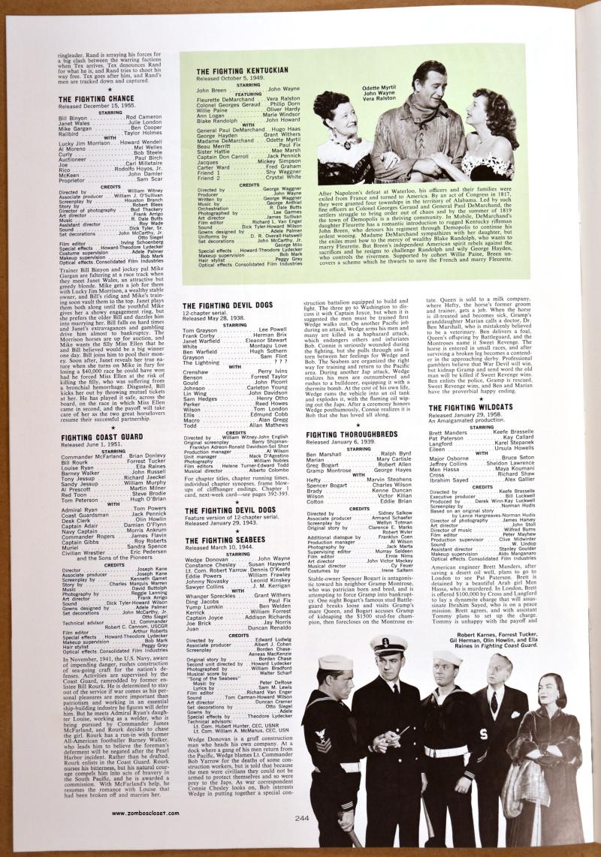 Republic Confidential Supplement 01