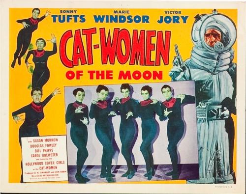 Cat-women-of-the-moon_IUPigW