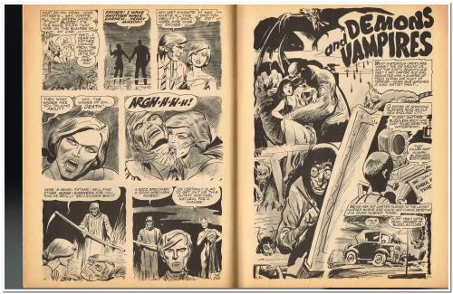 Tales of Voodoo v3-3 Magazine_000001