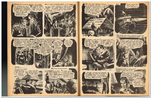 Tales of Voodoo v3-3 Magazine_000017
