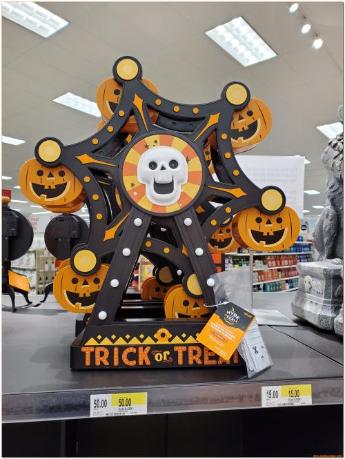 Target halloween 2020 02