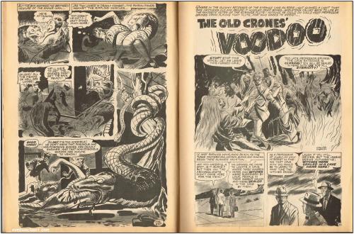 Tales of Voodoo Vol3-2_000001