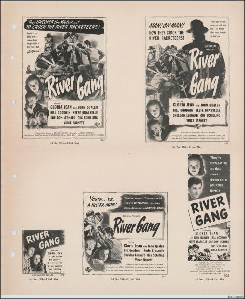 River Gang Pressbook007
