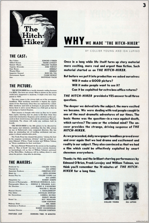 The Hitch-Hiker Pressbook04