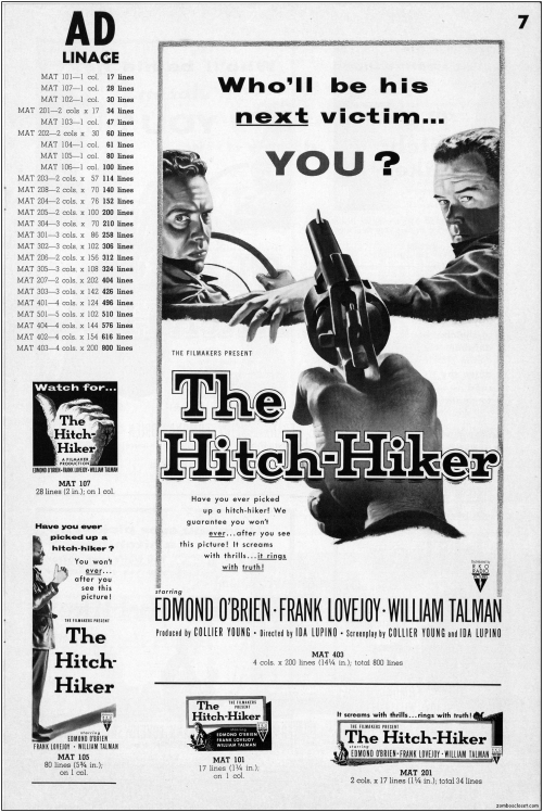 The Hitch-Hiker Pressbook08