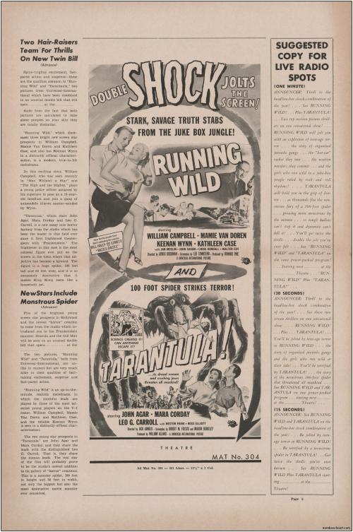 DB Shock Show Tarantual Pressbook04