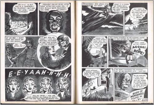 Terror Tales Vol.2 No.1_000001