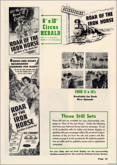 Roar of the Iron Horse Pressbook09